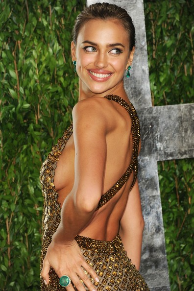 Irina+Shayk+2012+Vanity+Fair+Oscar+Party+Hosted+bvGipr-tovjl.jpg