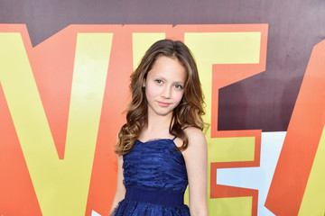 iris apatow heightiris apatow insta, iris apatow instagram, iris apatow, iris apatow mother, iris apatow age, iris apatow love, iris apatow 2015, iris apatow twitter, iris apatow net worth, iris apatow wiki, iris apatow knocked up, iris apatow imdb, iris apatow 2016, iris apatow 2014, iris apatow this is 40, iris apatow height, iris apatow parents, iris apatow landlord, iris apatow mom, iris apatow facebook