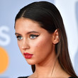 Iris Law The BRIT Awards 2020 - Red Carpet Arrivals