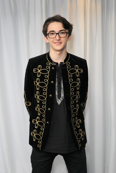 isaac hempstead wright heightisaac hempstead wright height, isaac hempstead wright gif hunt, isaac hempstead wright facebook, isaac hempstead wright vk, isaac hempstead wright instagram, isaac hempstead wright twitter, isaac hempstead wright 2015, isaac hempstead wright game of thrones, isaac hempstead-wright interview, isaac hempstead wright tumblr, isaac hempstead wright 2016, isaac hempstead wright shirtless, isaac hempstead-wright and maisie williams, isaac hempstead-wright season 5, isaac hempstead wright 2014, isaac hempstead wright parents, isaac hempstead wright season 6, isaac hempstead-wright imdb, isaac hempstead wright the awakening, isaac hempstead-wright and thomas sangster