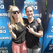 "Isabel Adrian SiriusXM""s ""UMF Radio"" Broadcast Live From The SiriusXM Music Lounge"