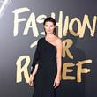 Isabeli Fontana Red Carpet Arrivals - Fashion For Relief London 2019