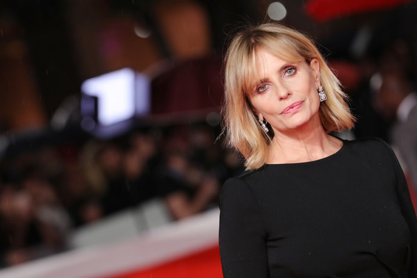 'Sapore Di Mare' And 'If Beale Street Could Talk' Red Carpet Arrivals - 13th Rome Film Fest