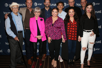 Isabella Gomez Vulture Festival Los Angeles 2019 - Day 2