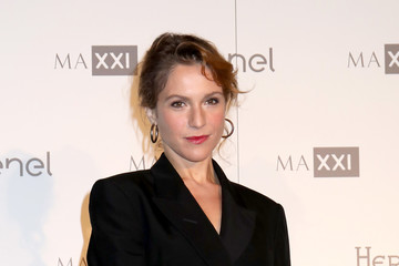 Isabella Ragonese MAXXI Acquisition Gala Dinner 2018
