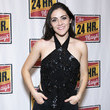 Isabelle Fuhrman The 24 Hour Musicals