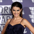 Isabelli Fontana L'Oreal Paris Blue Obsession Party - The 69th Annual Cannes Film Festival