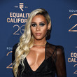 Isis King Equality California Los Angeles Equality Awards 20th Anniversary - Arrivals