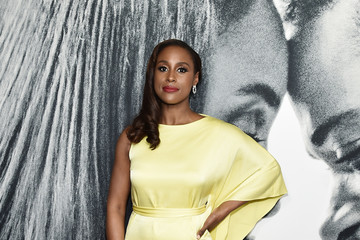"Issa Rae ""The Photograph"" World Premiere"