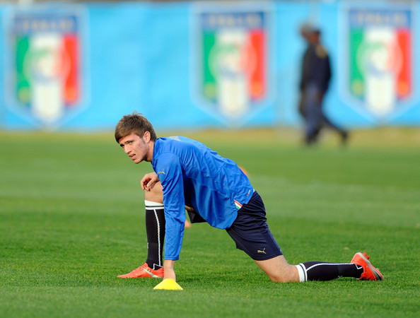 Http://www4.pictures.zimbio.com/gi/italy+training+press+conference