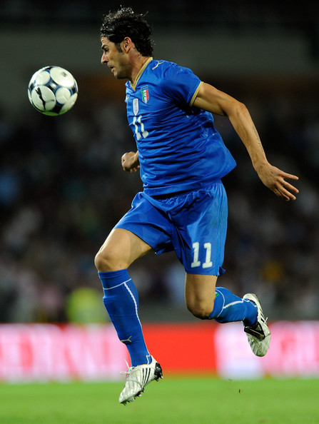 Italy+v+Bulgaria+FIFA+2010+World+Cup+Qualifier+xwqWIYjst9Cl.jpg