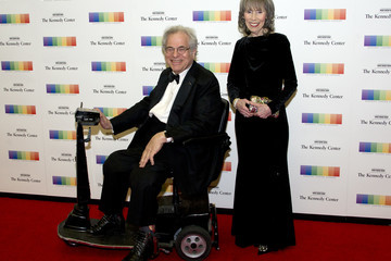 Itzhak Perlman 2016 Kennedy Center Honors