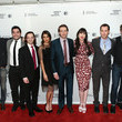 Ivan Orlic 'Murder of a Cat' Premieres in NYC