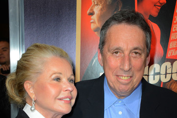 "Ivan Reitman Premiere Of Fox Searchlight Pictures' ""Hitchcock"" - Arrivals"