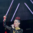 Ivy Queen Grand Slam Party Latino - Performance