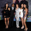 """Iyanna Faith Lawrence Premiere Of Columbia Pictures' """"Bad Boys For Life"""" - Arrivals"""