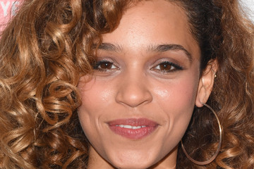 Izzy Bizu Red Women Of The Year Awards - Arrivals