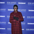 J. Alexander SCAD aTVfest x Entertainment Weekly Party - Elevate At W Atlanta Midtown