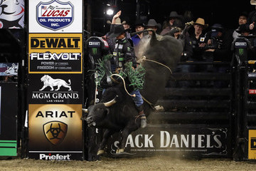 J. B. Mauney Frontier Communications Sacramento Clash