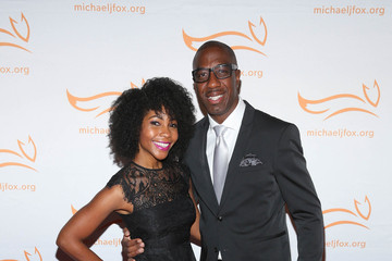J.B. Smoove 2014 A Funny Thing Happened On The Way To Cure Parkinson's