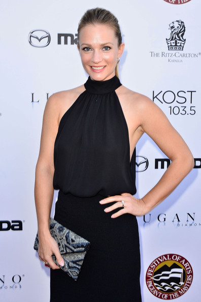 all a j cook - photo #35