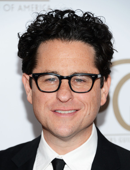 J J Abrams Net Worth