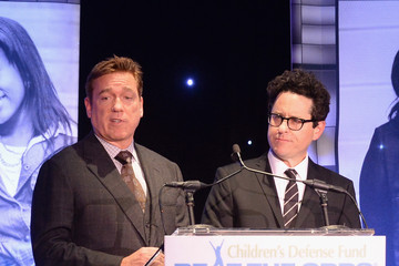 J.J. Abrams Beat the Odds Awards Show