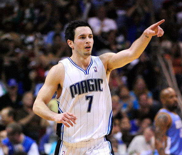 Orlando Magic: Présentation J+J+Redick+Denver+Nuggets+v+Orlando+Magic+Jxd4KAlVRo7l