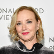 J. Smith-Cameron The National Board Of Review Annual Awards Gala - Arrivals
