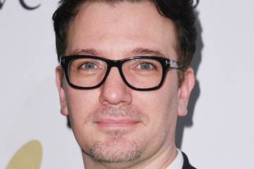 JC Chasez Pre-GRAMMY Gala and Salute to Industry Icons Honoring Debra Lee -  Arrivals