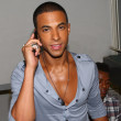 Marvin Humes Photos