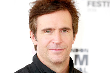 Jack Davenport 'A United Kingdom' - Photocall - 60th BFI London Film Festival