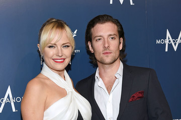 Jack Donnelly 2017 Humane Society Of The United States To The Rescue! New York Gala