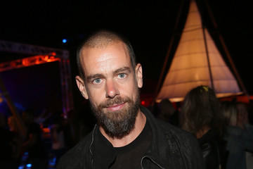 Jack Dorsey Cash App's Friends Keep Secrets
