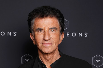Jack Lang Introductory Session to the 7th Summit of Les Napoleons in Paris