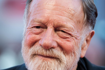 Jack Thompson 'The Light Between Oceans' Premiere  - 73rd Venice Film Festival