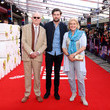 """Jack Whitehall World Premiere Screening Of 20th Century Studios And Locksmith Animation's """"Ron's Gone Wrong"""""""