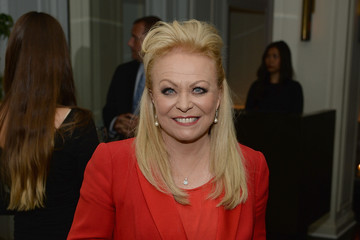 Jacki Weaver 'Magic in the Moonlight' Afterparty in NYC