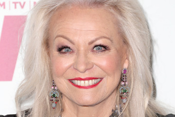 Jacki Weaver Women in Film 2017 Crystal + Lucy Awards Presented by Max Mara and BMW - Red Carpet