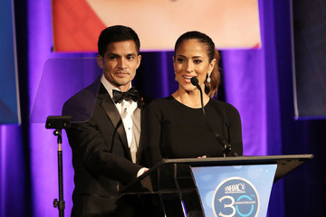 Jackie Guerrido 19th Annual NHMC Impact Awards Gala