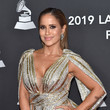 Jackie Guerrido The 20th Annual Latin GRAMMY Awards- Person Of The Year Gala – Arrivals