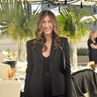 Jackie Sandler Academy Museum of Motion Pictures Luminaries Luncheon Supported by JP Morgan Chase & Co