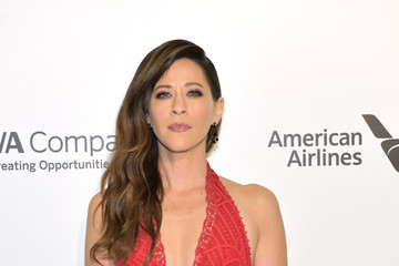 Jackie Tohn 26th Annual Elton John AIDS Foundation's Academy Awards Viewing Party - Arrivals