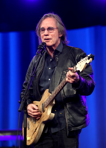 jackson browne - photo #34