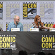 Jacob Anderson Comic-Con International 2017 - 'Game Of Thrones' Panel and Q+A Session