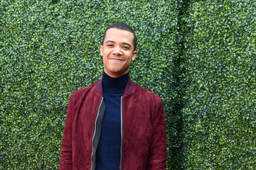 Jacob Anderson 2019 MTV Movie And TV Awards - Red Carpet