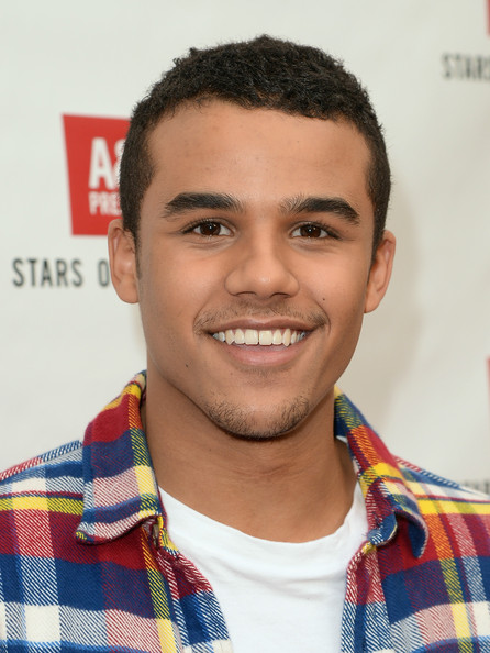 Jacob Artist Net Worth