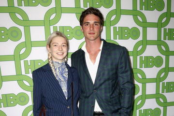 Jacob Elordi HBO's Official Golden Globe Awards After Party - Arrivals