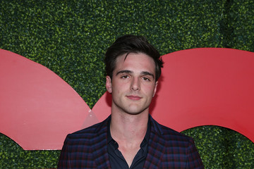 Jacob Elordi 2018 GQ Men Of The Year Party - Arrivals