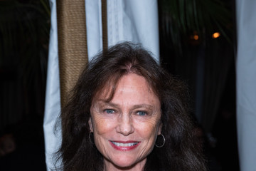 Jacqueline Bisset Los Angeles Premiere Of Alfonso Cuarón's 'Roma' - After Party